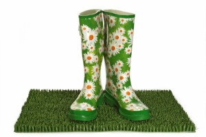 558926-rubber-boots