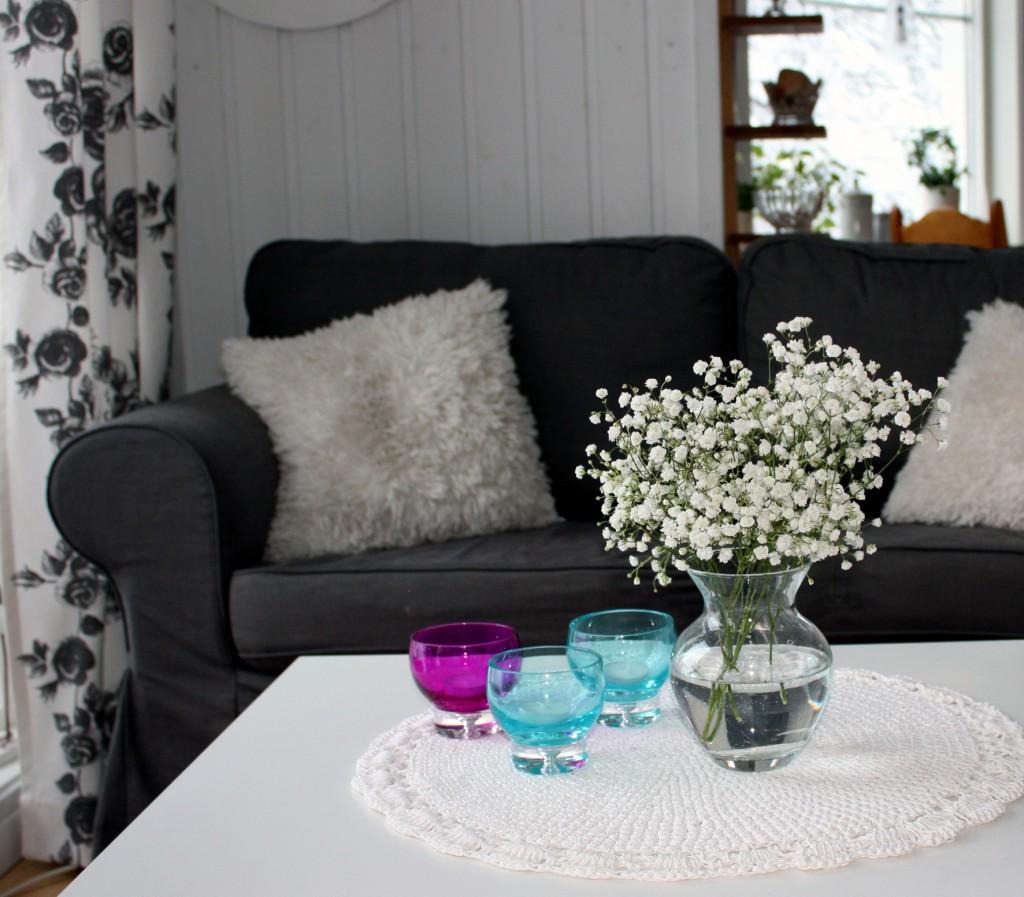 Detalj-soffa1