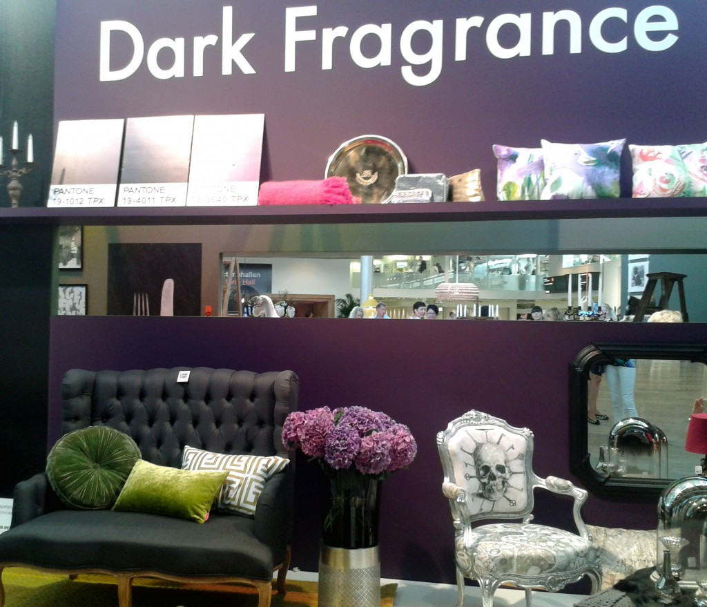 DarkFragrance5