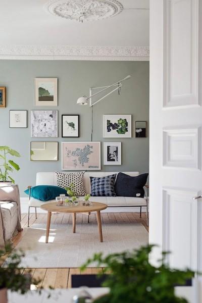 Jämför vardagsrum resor Design indulgence Svart vitt